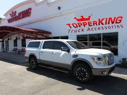 Nissan Titan With LEER 100XL And Custom Hitch - TopperKING ... 2015 Dodge Ram 2500 With Leer 122 Topperking Are Truck Caps Rvs For Sale 2060 Best Cap Brands Tacoma World 2018 Chevrolet Silverado 3500hd Heavyduty Canada Lakeland Haulage 9800i Eagle X Trucking Fully Loaded 2011 1500 Accsories Todds Mortown Converting My Hbilly To A Box Truckmount Forums 1 Amazoncom Super Seal 23 Ft 12 Width X Height Florida Train Strikes Semitruck Full Of Frozen Meat Neighbors
