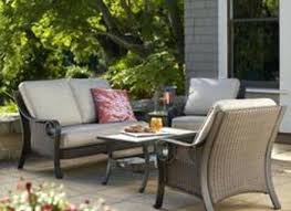 osh outdoor furniture wplace design
