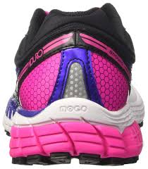 Brooks Shoes Sale Online, Brooks Women's Aduro 4 Running ... Coupon Code For Miss A Ll Bean Home Sale Brooks Brothers Online Shopping Carnival Money Aprons Brooks Running Shoes Clearance Nz Womens Addiction Shop Mach 13 Ladies Vapor 2 Mens Coupon 2018 Rug Doctor Rental Coupons Promo Free Shipping Babies R Us Ami 15 Off Brother Designs Discount Brother Best Buy Samsung Galaxy Tablets