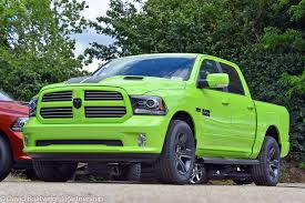 Dodge Ram Sport Sublime Edition Available In The UK 4755 Dodge Truck Interior Ricks Custom Upholstery Car Shipping Rates Services Pickup The Kirkham Collection Old Intertional Parts Need For Speed Carbon Ram Srt10 Nfscars Ceo Says No 707hp Hellcat Planned Right Now Carscoops 2500 For Farming Simulator 2017 55 Dodge Truck Kids Room Pinterest Trucks Rusty Cars 1951 Pilot House Rat Rod Hot Street 2019 1500 Gets Hammered Inside And Out Automobile Magazine Dodge Gamesmodsnet Fs17 Cnc Fs15 Ets 2 Mods 1955 Town Panel Sale Classiccarscom Cc972433