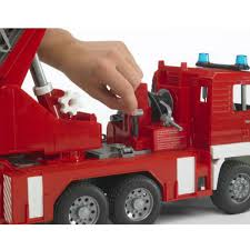 Bruder 1/16 MAN TGA Fire Engine At Hobby Warehouse Bruder Man Fire Engine With Water Pump Light Sound For Our Mb Sprinter With Ladder And Tgs Tank Truck Buy At Bruderstorech Toys Mercedes Benz Ladderlights Man Water Pump Light Sound The 02480 Unimog Wth Amazoncouk Slewing Laddwater Pumplightssounds Mack Truck Minds Alive Crafts Books Super Bundling Big Sale 12 In Indonesia Facebook Bruder Land Rover Defender Preassembled Engine Model 116 Jeep Rubicon Rescue Fireman Vehicle Set
