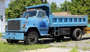 100 J And J Truck Bodies GMC Brigadier Wikipedia