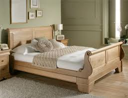 bedroom types of beds for well themeltingpoints com