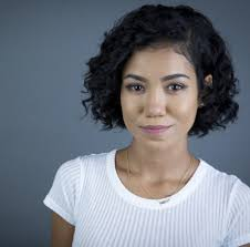 Jhene Aiko Bed Peace Mp3 by Jhene Aiko Songs Music Free Mp3 Downloads Biography U0026 Videos