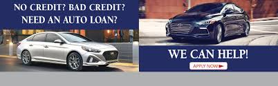 Hyundai Dealership In Baltimore MD - New And Used Hyundai Spherd Auto Sales Bad Credit Car Loans Joppa Md Dealer Httpswwwhmingomclassifiedscaforsalemercury 2006 Subaru Legacy Awd 25i Limited 4dr Wagon Research Groovecar Maryland New Used Nissan Dealer In Baltimore Nationwide When The Weather Is Blue Were Here For You Bonmeblue Food Truck Owners Case Challeing 300foot Rule Heads To Trial Mm Baltimore Cars Trucks Brooks Ramsey Motors Rv Autos White Marsh 21162 Ford Near Glen Burnie 443 5771006 Shaved Ice And Cream Kona