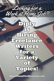 The Tortilla Curtain Summary Chapter 5 by Home Writing Jobs Work From Home Jobs In Bangalore Very Lucrative