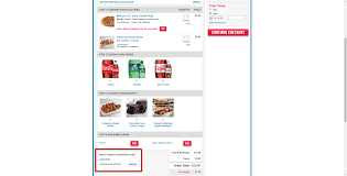 Dominos 5.99 Code - Online Sale How To Use Dominos Coupon Codes Discount Vouchers For Pizzas In Code Fba05 1 Regular Pizza What Is The Coupon Rate On A Treasury Bond Android 3 Tablet Deals 599 Off August 2019 Offering 50 Off At Locations Across Canada This Week Large Pizza Code Coupons Wheel Alignment Swiggy Offers Flat Free Delivery Sliders Rushmore Casino Codes No Deposit Nambour Customer Qld Appreciation Week 11 Dec 17 Top Websites Follow India Digital Dimeions Domino Ozbargain Dominos Axert Copay