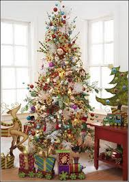 Raz Christmas Decorations Online by Raz Christmas Decor Letter Of Recommendation Raz Christmas Decor