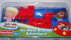Disney Little Einsteins Western Mission Figures Adventure Pack ... Sea With The Squidward By Bigpurplemuppet99 On Deviantart Disney Little Eteins Rocket Ship Toy And 47 Similar Items My Masterpiece For Kids Youtube Similiar Dvd Keywords Amazoncom The Christmas Wish Pat Musical Rockin Guitar Music Disneys Race Space 2008 Ebay Pat Rocket Paw Patrol Rescue Annie From Peppa 3d Cake Singapore Great Space Race A Fire Truck Rockets Blastoff Trucks