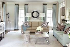 Modern Curtains For Living Room 2015 by Beautifully Contemporary Drapes Living Room Modern Living Room