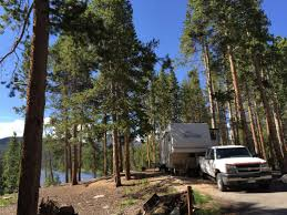 9 Remote Lakeside Campgrounds In Colorado Where You Can Embrace ... Alpenlite Cheyenne 950 Rvs For Sale 2019 Lance 650 Beaverton 32976 Curtis Trailers Wiring Diagram Data 1 Western Alpenlite Truck Campers For Sale Rv Trader Free You Arizona 10 Near Me Used 1999 Western Cimmaron Lx850 Camper At 2005 Recreational Vehicles 900 Zion Il 19 Engine Control 1994 5900 Mac Sales Automotive