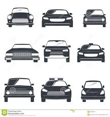 Vector Set Of Different Car Icons In Front View Stock Vector ... Panevio Policijos Sulaikyt Transporto Priemoni Aiktelje Sudeg Australian Bus And Truck Care Be Datos Archives Page 8 Of 14 Metratis Sabinascom Home Facebook The Longhaul Truck The Future Street Gourmet La Tamales Elena Wattsca Gureran In Sabina Manu Anibas48 Twitter Lone Star Repair Service Tow Stamford Ct Towing Top Gear Vertino Ford Focus Rs Valdymas Sibgjimas Galimyb Lietuv Gabenami I Nyderland Sigyti Kariniai Visureigiai 15minlt Volkswagen Introduces Podlike Sedric Concept Car For Fully
