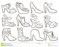 Shoes Coloring Pages Ideas Adult Picture Lebron James Ballerina Sheets
