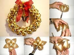 Lush Handmade Decorative Items Home How To Make