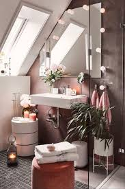 35 best master bathroom ideas in 2021 the best home cute766