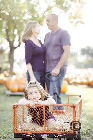 Sauvies Island Pumpkin Patch Groupon by The 25 Best Pumpkin Patch Locations Ideas On Pinterest Pumpkin