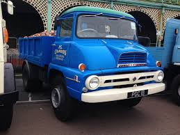 Shaun Ballisat (Transport Photos)'s Most Recent Flickr Photos | Picssr Bowler And Binnie Antique Collectors Toys Interior Sale Lot 250 Perfect Truck Trader Photos Classic Cars Ideas Boiqinfo Awd Ford Thames Commercial Vehicles Trucksplanet Omurtlak45 Old Car Trader Magazine This Is What 13 Million Worth Of Classic Chevy Trucks Looks Like For Its Owner Studebaker Truck A True Champ Old Weekly Auto Auto Your Query Found On Forum 1950 5 Window Advance Design Trucks General Motors Vintage