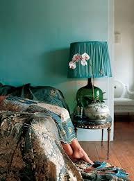 10 calming bedrooms with analogous color schemes haus deko