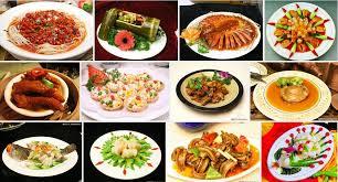 cuisine la jiangsu cuisine china cultural travel
