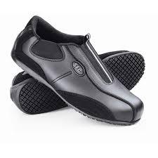 chaussure cuisine homme chaussure de securite cuisine confort