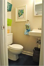 Bathroom : Bathroom Ideas For Small Bathrooms How To Renovate A ... 50 Best Small Bathroom Remodel Ideas On A Budget Dreamhouses Extraordinary Tiny Renovation Upgrades Easy Design Magnificent For On Macyclingcom Cost How To Stretch Apartment 20 That Will Inspire You Remodel Diy Budget Renovation Wall Colors Lovely 70 Bathrooms A Our 10 Favorites From Rate My Space Diy Before And After Awesome Makeovers Hative Small Bathroom Design Ideas Tile 111 Brilliant 109