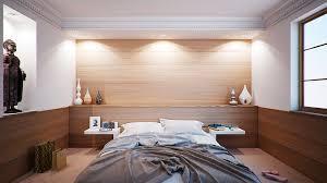parquet pour chambre à coucher le déco zeuses d décorer une chambre idées et conseils
