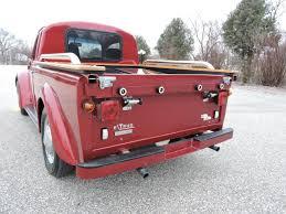 100 96 Nissan Truck 1972 Volkswagen Pickup For Sale ClassicCarscom CC1183630