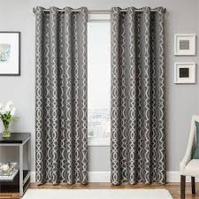 Extra Long Curtain Rods 120 170 by 109 Best 108 Inch Curtains Images On Pinterest Window 120 Length