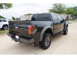 Used Ford Raptor For Sale In Texas Used Ford Raptor For Sale In ... Used Lifted Trucks For Sale In Houston Texas Best Truck Resource Ford Dealership San Antonio Tx Boerne Kerrville Franklin Outlets Welcome You For A Test Drive F250 Utility Service Fiesta Has New And Chevy Cars In Edinburg 2016 F150 Xlt 4x4 Dallas R6932 Ford Raptor Baytown Area Davis Auto Sales Certified Master Dealer Richmond Va The Dos Donts Of Buying Cook City Luxury Diesel 2008 F450 4x4 Super