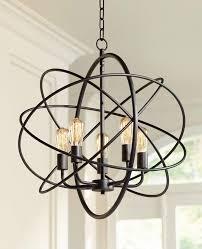 Lamps Plus La Brea Ave by Lamps Plus Glendale Ca Lamp Design Ideas