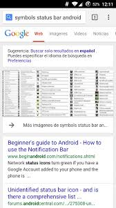 Does Anyone Knows What The Numeral/hashtag Symbol Means On My ... 10 Tips To Make Your Oneplus 3 The Best Phone It Can Be Greenbot How Use Smart Stay On Galaxy S3 Android Central Miui 8 Nofication Bar Explained In Detail General Type Emoji Tech Advisor Cut Copy And Paste Easily Add Fun Emojis Symbols Your Tweets Pixel Plus Look Like A Better Responsive Mobile Menu In Bootstrap 4 Ways Clean Up Status Bar S6 Without 20 Hidden Lollipop Tips Tricks Lifehacker Uk Components Nativebase