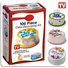 Cake Decorating Books Online by Dinning U0026 Servings