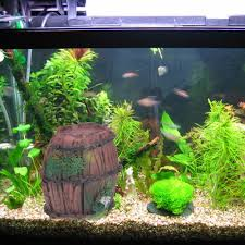 Spongebob Fish Tank Decor Set by Online Get Cheap Aquarium Landscaping Aliexpress Com Alibaba Group