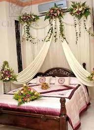 Captivating Indian Wedding Bedroom Decoration 64 On Table Centerpiece Ideas With