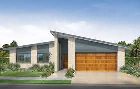 Pitched Roof House Designs Photo by Monopitch Roof House Search Houses House