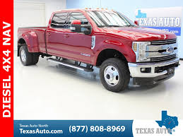 100 Used Trucks For Sale In Houston By Owner D Super Duty F350 For In North TX 103 Cars