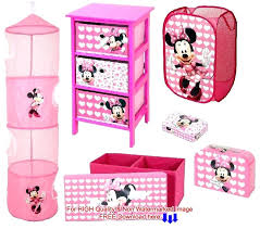 minnie mouse rug bedroom – tapinfluence