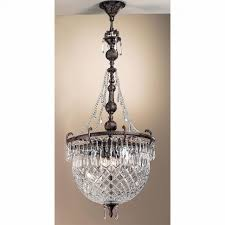 chandeliers design amazing lighting classic traditional wall