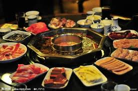 different types of cuisines in the what are the different types of regional cuisines in china what