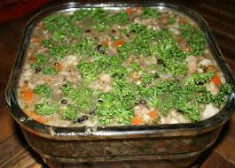 pate de tete de porc maison fromage ou pâté de tête de cochon de porc amafacon