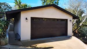 Tuff Shed Cabin Interior by Build Tuff Shed Garage Reviews Expensive New Tuff Shed Garage