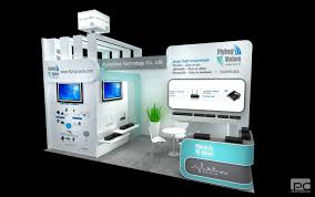 2014-11-21] Flyingvoice Will Attend The CeBIT 2015 Exhibition ... Amazoncom Obi200 1port Voip Phone Adapter With Google Voice Santa Cruz Company Telephony Providers What Is A Number Voip Options For Home Provider Reviews Of 2017 2018 At Review Centre Best 25 Voip Providers Ideas On Pinterest Phone Service Ooma Telo Free Home Service Wireless And Stretch A Dime Page 152 Personal Finance Investing Top 10 Internet Philippines 2015 Comparison Gonevoipca The Ins Outs Origination Termination Linksys Pap2na Voip Analog Telephone Unlocked Amazon