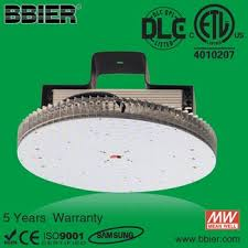 top quality manufacturer led equivalent 250 watt metal halide with