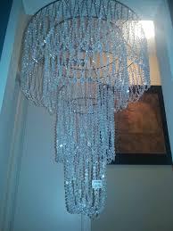Modern Chandelier Over Bathtub by Chandelier Black Chandelier Light White Wood Chandelier Gallery