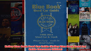 Download PDF Kelley Blue Book Used Car Guide Kelley Blue Book Used ... 24 Kelley Blue Book Consumer Guide Used Car Edition Www Com Trucks Best Truck Resource Elegant 20 Images Dodge New Cars And 2016 Subaru Outback Kelley Blue Book 16 Best Family Cars Kupper Kelleylue_bookjpg Pickup 2018 Kbbcom Buys Youtube These 10 Brands Impress Newvehicle Shoppers Most Buy Award Winners Announced The Drive Resale Value Buick Encore