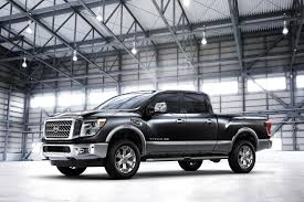 2016 Nissan Titan XD | Official Pictures, Specs, Performance ... Behind The Wheel Heavyduty Pickup Trucks Consumer Reports 2018 Titan Xd Americas Best Truck Warranty Nissan Usa Navara Wikipedia 2016 Titan Diesel Built For Sema Five Most Fuel Efficient 2017 Pro4x Review The Underdog We Can Nissans Tweener Gets V8 Gas Power Wardsauto Used 4x4 Single Cab Sv At Automotive Longterm Test Car And Driver