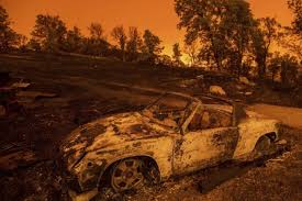Carr Fire: California Blaze Kills 3 More - The Washington Post Exclusive American Truck Simulator Redding Ca To Barstow Ta Service Home Facebook Its Our Job Make Your Jeep Function Right And Look Good Totally Northern California Wildfire Kills Two Destroys Homes In Wisc Carr Fire Blaze 3 More The Washington Post Tea Party Fire Dozer Sacramento Sock Monkey Trekkers Chico Rolling Hills Casino Dtown Food Truck Court Wont Open June 1 Delta Latest Shasta County Wildfire Grows Near Massive Gets Even Bigger Motel 6 South Hotel 59 Motel6com