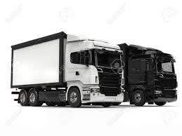 Black And White Modern Heavy Transport Trucks Stock Photo, Picture ... Lets See Your White Trucks Page 3 Ford F150 Forum Community 12 Pickups That Revolutionized Truck Design Trucks Pictures Clipart Box Rental Moving Affordable New Holland Pa 1995 Volvo Gmc Wah64 Cventional Sleeper Youtube Isolated 3d Rendering Stock Illustration 614984237 Sideways Vector 411595258 1002 8l 52 2009 Sema Showlifted White Truck Lifted4x4 2012 Aths Springfield Asam Models And Autocar Service Garage Art Australia