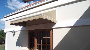 Duramaster Outdoor: Duramaster: Canvas Awnings The Venezia Retractable Awning Retractableawningscom Awning Cloth Bromame 24 Creative Pergolas And Awnings Pixelmaricom Full Size Of Design Porch Columns Wraps Porchetta Di Testa Cloth Shades At Coated Fabric Canvas Triangle Patio Coverage With Shade Sail House Chadwick Designs Wikipedia Meaning Youtube