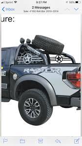 100 Roll Bar For Truck Pics Of Truck Bed Roll Bars D F150 Um Community Of D